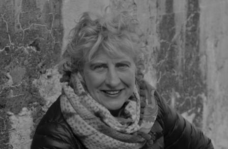 Heide Schimke